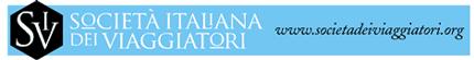 Società Italiana dei Viaggiatori
