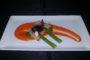 blog veg terrina di lenticchie