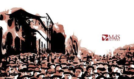 cop_una_citta_proletaria