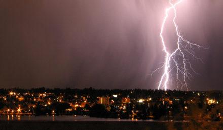Allerta-meteo-maltempo-in-tutta-italia