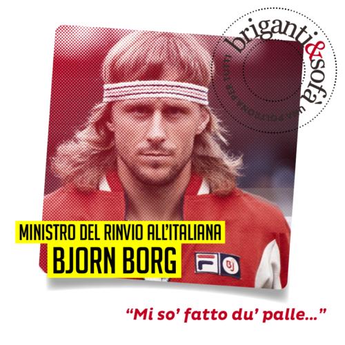 08-borg01