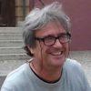 Giovanni A. Cecconi