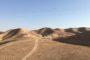 deserto IS